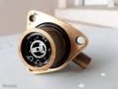 Pompe à eau de mer YANMAR 1GM 1GM10